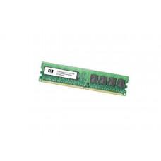 684031-001/672631-B21 Модуль памяти 16Gb HPE 1600MHz PC3-12800R-11 DDR3 dual-rank x4 DIMM 1.5V