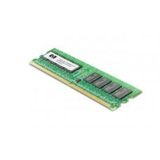 687465-001/672633-B21 Модуль памяти 16Gb HPE 1600MHz PC3-12800R-11 DDR3 single-rank x4 Reg