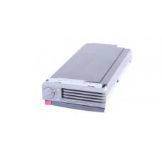 410188-001 Плата расширения памяти в сборе HPE DL580G3/DL580G4