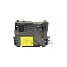 RM1-6322-000CN/RM1-6476 Блок сканера (лазер) HP LJ P3015/Ent 500 M525/M521/LBP6750 (O)