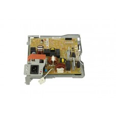 RL2-0263-000CN/RL1-4005 Блок питания HP CLJ M880/M855 (O)