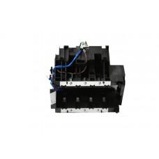 C7796-60205/C7796-67009 Каретка принтера HP DJ 100/100 Plus/110/110 Plus (O)