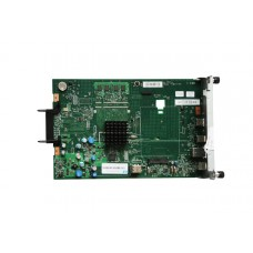 CC522-67945/CC522-67933 Плата форматирования HP LJ 700 Color MFP M775 (O)