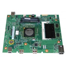 CE475-69005/CE475-69003/CE475-69001 Плата форматтера HP LJ P3015 (O)