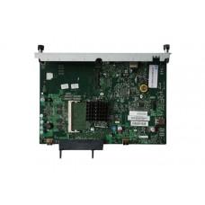 CF367-67915 Плата форматирования HP LJ Enterprise Flow MFP M830 (O)