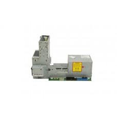 CR647-67011/CR651-67006 Плата питания HP DJ T1300/T790/T795 (O)