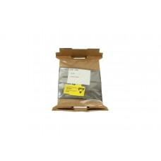 CE707-67915/CE707-67901 Комплект жесткого диска SSD 8Gb HP CLJ CP5525/M750 (O)
