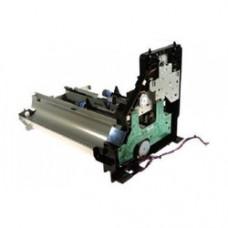 RG5-5681-100CN/RG5-5677 Узел захвата бумаги из лотков 2, 3 HP LJ 9000/9050/9040 (O)