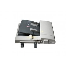 CB414-67928/CB414-67919/CB414-67926 Блок автоподачи документов HP LJ M3027/M3035 (O)