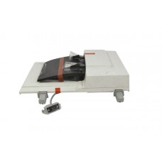 CE863-60106/CE863-60101 Автоподатчик в сборе HP LJ Pro 400 Color MFP M475/M375 (NC)