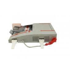 PF2282-SVPNR/PF2282K006NI Автоподатчик (ADF) в сборе HP LJ 4345/M4345/M4349 (O)