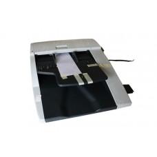 Q3938-67998/Q3938-67990 Автоподатчик в сборе HP CLJ CM6030/CM6040/CM6049 (O)