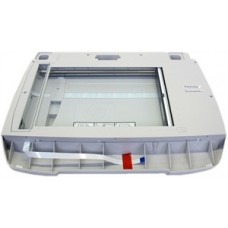 CB532-67905 Сканер в сборе HP LJ M2727 (NC)