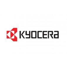 DV-1130/302MH93020 Блок проявки Kyocera FS-1030MFP/1130MFP (O)