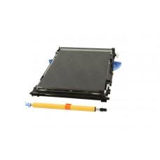 RM2-7447/CD644-67908 Комплект узла переноса изображения HP LJ Enterprise 500 Color M575/M570 (O)