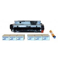 CF065-67901/CF065A Ремкомплект (Maintenance Kit) HP LJ Enterprise M601/M602/M603 (O)