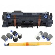 Ремкомплект (Maintenance Kit) для HP LJ Entrprise M630 (совм)
