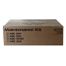 MK-360 Ремонтный комплект Kyocera FS-4020DN (О)