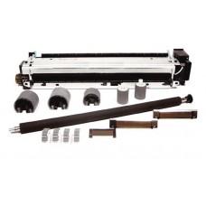 MK-1130 Ремонтный комплект Kyocera FS-1030MFP/DP/1130MFP (O)