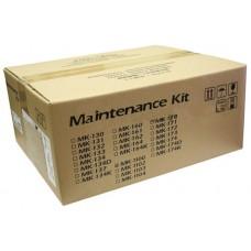 MK-130 Ремонтный комплект Kyocera FS-1028MFP/DP/1128MFP (O)