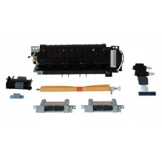 5851-4021/5851-4017/Q7812-67906 Ремкомплект (Maintenance Kit) HP LJ P3005/M3027/M3035 (O)