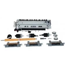 RM2-3828-000CN/CE525-67902 Ремкомплект HP LJ Enterprise P3015 (O)