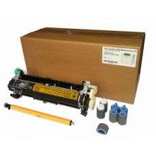 Q7833A/Q7833-67901 Ремкомплект HP LJ M5025/M5035 (O)