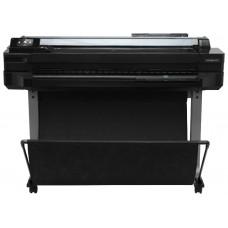 HP Designjet T520 914 мм