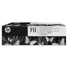 Печатающая головка HP 711 Printhead Replacement Kit (C1Q10A)