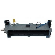 RM1-8809-000CN/RM1-9189 Термоузел (Печь) в сборе HP LJ Pro 400 M401/M425 (O)