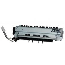 RM1-8508-010CN Термоузел (Печь) в сборе HP LJ Enterprise 500 M525/Pro M521 (O)