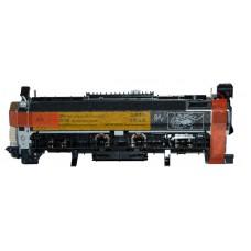 CE502-67913/RM1-7397 Термоузел (Печь) в сборе HP LJ Enterprise M4555 (O)