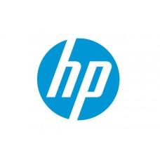 CC493-67912/CE247A/RM1-5655 Термоузел (Печь) в сборе HP CLJ Enterprise CP4025/CM4540 (O)