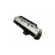 Термоузел (Печь) в сборе совм. для HP LJ 5200/M5025/M5035, ImN