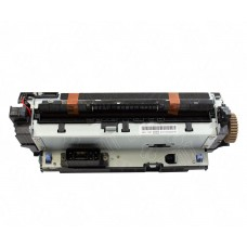 Термоузел (Печь) в сборе совм. для HP LJ Enterprise M4555MFP, ImN