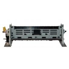 RM1-6406-000CN Термоузел (Печь) в сборе HP LJ P2030/2035/P2050/P2055 (O)