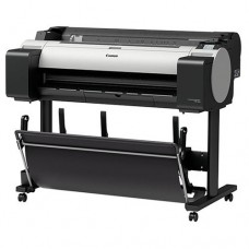 Широкоформатный принтер Canon imagePROGRAF TM-300