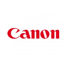 FM2-1794/FM2-1812 Узел закрепления Canon iR-3570/4570 (O)