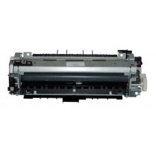 RM1-6319-000CN/RM2-2903 Термоузел (Печь) в сборе HP LJ P3015 (O)