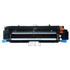 Q3931-69002/CB458A/RM1-3244 Термоузел в сборе HP CLJ CP6015/CM6030/CM6040 (O)
