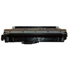 RM1-2524-040CN/RM2-2901 Термоузел (Печь) в сборе НР LJ 5200 (так же совместим с M5025/M5035) (О)