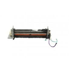 RM2-5478-000CN/RM1-8062 Термоузел (Печь) в сборе HP CLJ Pro 300 M375/Pro 400 M475/M476 (O)