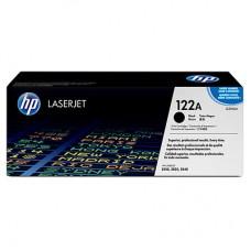 Картридж HP CLJ 2550/2820/2840 (O) Q3960A, BK, 5K