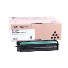 Принт-картридж SP201HE для Ricoh серии SP211/213/220, 2,6К (О) 407254