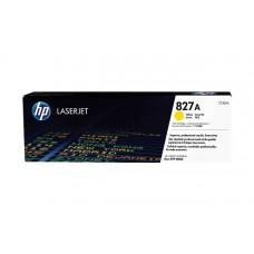 Картридж HP LJ Ent M880z/M880z+ (O) CF302A, 827A, Y, 32K