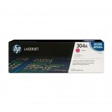 Картридж HP CLJ CP2025/CM2320 (O) CC533A, M, 2,8K