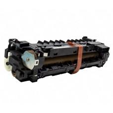 Картридж HP CLJ CP4005/4005n/4005dn (O) CB402A, Y, 7,5K