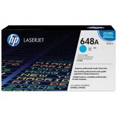 Картридж HP CLJ CP4025/4525 (O) CE261A, C, 11K