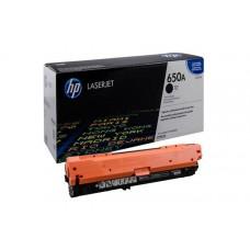 Картридж HP CE270A Color LJ CP5520/CP5525 черный (O)