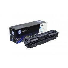 Картридж HP CLJ M452DW/DN/NW/M477FDW/477DN/477FNW (O) CF411A, С, 2,3K